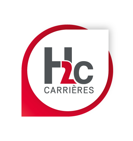 h2c-carrieres